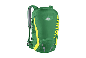 Vaude Gravit 15+3 Hydration Pack - Mens