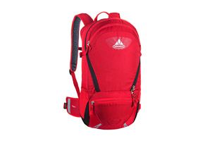 Vaude Hyper 14+3 Hydration Pack - Mens