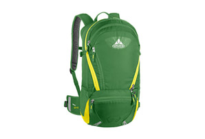 Vaude Splash 20+5 Hydration Pack - Mens