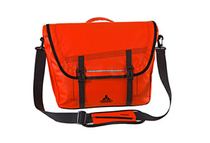 Vaude Newport Bag - Large