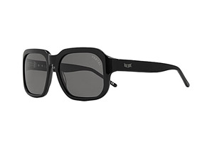 Vestal Railways Sunglasses - Womens