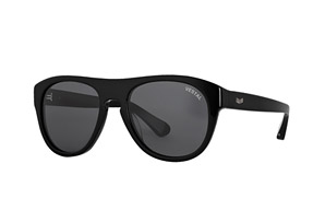 Vestal Compressor Sunglasses