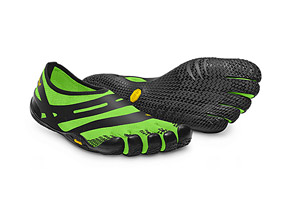 Vibram FiveFingers EL-X Shoes - Mens