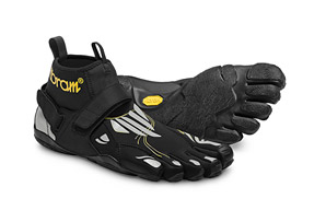 Vibram FiveFingers Maiori Shoes - Womens