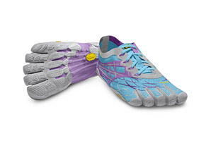 Vibram FiveFingers SeeYa LS Shoes - Womens