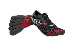 Vibram FiveFingers SeeYa LS Shoes - Women's