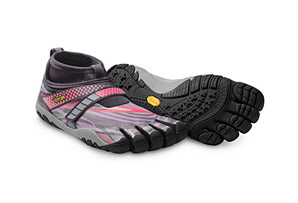 Vibram FiveFingers Lontra Shoes - Women's