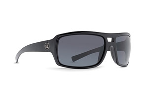 Von Zipper Hammerlock Sunglasses - Polarized