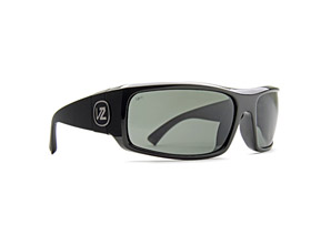 VonZipper Kickstand Polarized Sunglasses