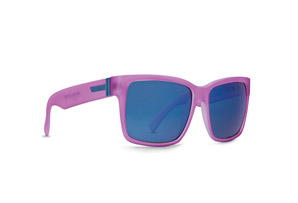 Von Zipper Elmore Sunglasses - Womens