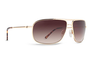 Von Zipper Berko Sunglasses