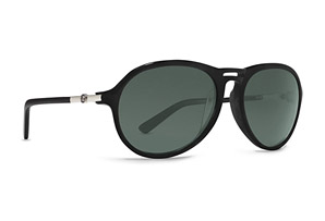 VonZipper Digby Sunglasses