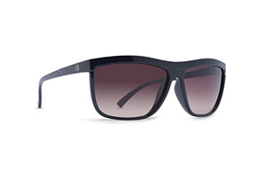 Von Zipper Luna Sunglasses - Womens