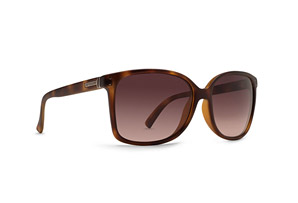 VonZipper Castaway Sunglasses - Womens
