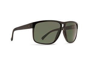 VonZipper Blotto Sunglasses