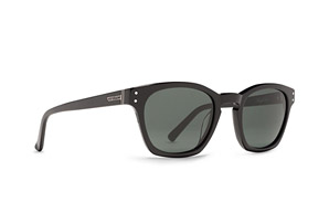 VonZipper King Bee Sunglasses