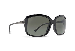 VonZipper Kismet Polarized Sunglasses - Women's