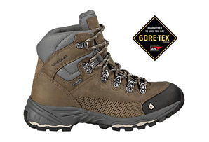 Vasque St. Elias GTX Boots - Women's