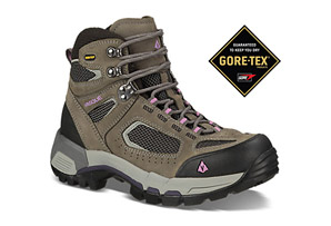 Vasque Breeze 2.0 GTX Boots - Women's