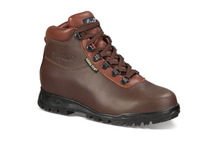 Vasque Sundowner GTX Boots - Women's