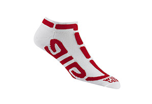 Wigwam Turbo Pro F6000 Socks - Womens