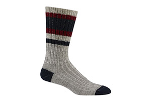 Wigwam Lakewood Socks