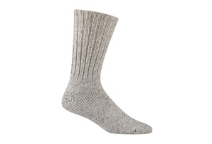Wigwam Expedition Socks