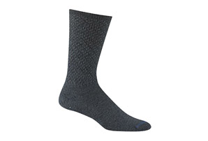 Wigwam Silky Socks - Women's