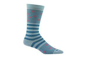 Wigwam Gracie Socks - Women's