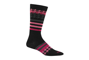 Wigwam Sweet Tooth Socks - Women's