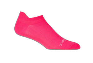 WrightSock Coolmesh II Tab Socks - Womens