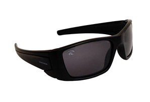 Waves Gear II Sport Floating Sunglasses