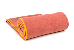 Yoga Rat Yoga Towel - XL