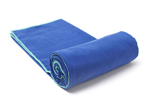 Yoga Rat SportLite Sport + Bath Towel
