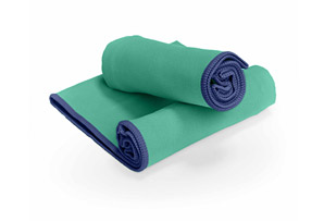 Yoga Rat SportLite Hand + Face Towel - 2 Pack
