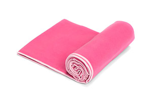 Yoga Rat SportLite Beach + Pool Towel