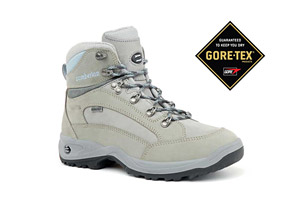Zamberlan 208 Sequoia GT Boot - Womens