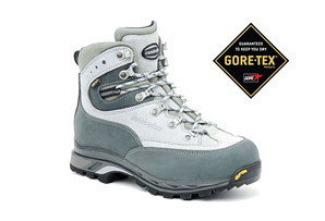 Zamberlan 760 Steep GT Boot - Womens