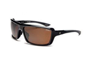 Zeal All In Polarized Sunglasses
