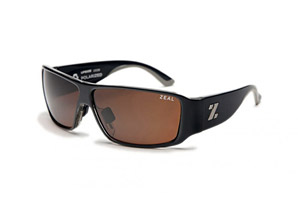 Zeal Upside Polarized Sunglasses