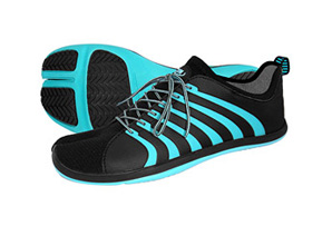 ZEMgear Cinch Ninja Shoes - Womens