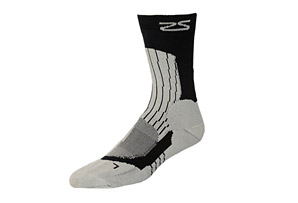 Zensah Hiking Socks