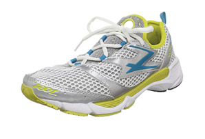 Zoot ULTRA Otec Shoes - Womens