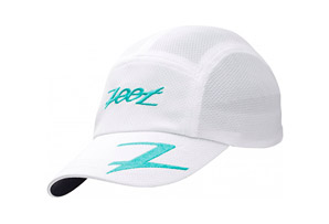 Zoot Performance Ventilator Cap - Womens