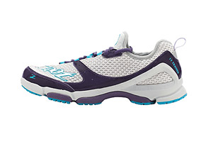 Zoot TT Trainer Shoes - Womens