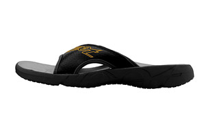 Zoot Recovery Slide - Womens