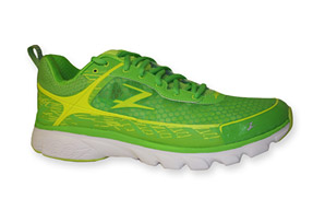 Zoot Solana Shoes - Men's