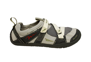 Altra The Eve Shoe - Womens