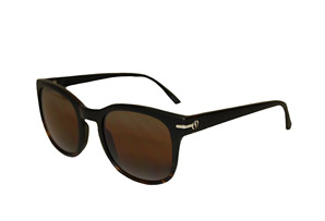 Electric Rip Rock Sunglasses - Womens