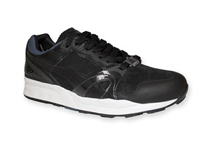 Puma XT2 MMQ Shoes - Mens